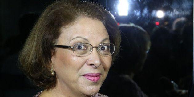 Dilma anuncia mudança ministerial com Ricardo Berzoini e Ideli