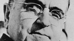 1964: a interrupção de uma rica
