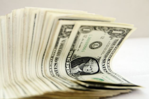 Imposto de Renda: tire as dúvidas sobre a declaração de imóveis, veículos, finanças pessoais e