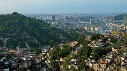 Favela Experience: conheça o duvidoso mundo do turismo