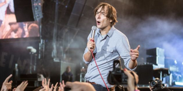 Lollapalooza Brasil: 10 shows que você precisa ver e um para