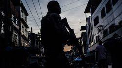 Favela da Maré: menor morre em confronto de facções após