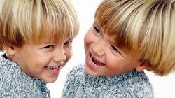 10 curiosidades sobre gêmeos que vão te