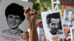 50 anos do golpe militar é marcado por