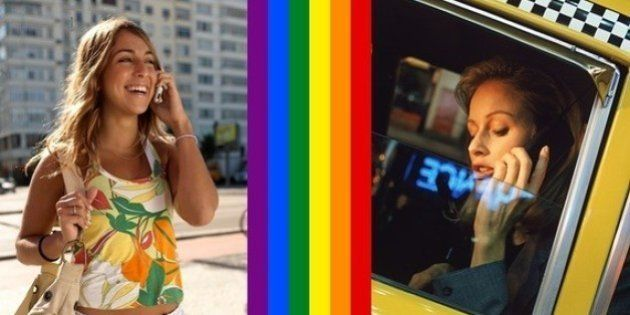 Sendo gay no Rio e em Nova York: uma conversa com Mari