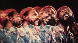 Delícia: Cinco discos para conhecer Marvin