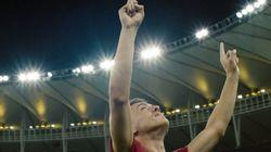 Copa do Mundo: O balé das marcas em busca de