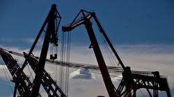 Petrobras: no meio da tormenta, os resultados não estão