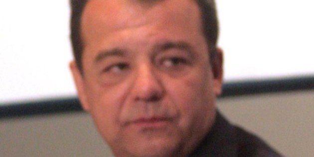 O governador Aécio Neves participou, nesta segunda-feira (24/08), no Rio de Janeiro, do seminário ?Cenários...