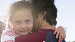 Atenção, pai: sua filha pequena tem alguns recadinhos para