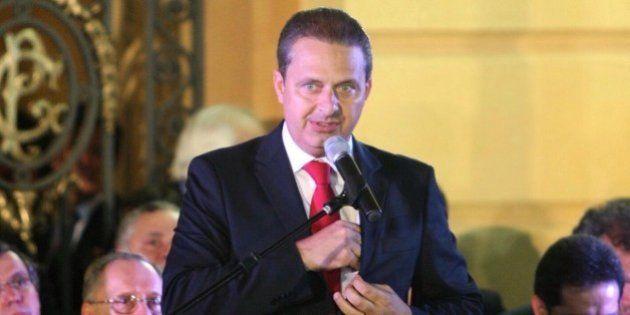 Estados ganham novos governadores com saídas de Campos, Cabral e