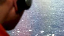 Seria a caixa preta do avião da Malásia? Navio detecta sinal no