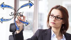13 dicas básicas para empresas que vão começar em mídias