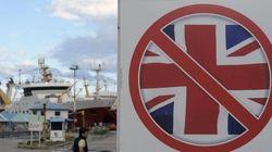 Petróleo nas Malvinas: o que o Brasil tem a ver com