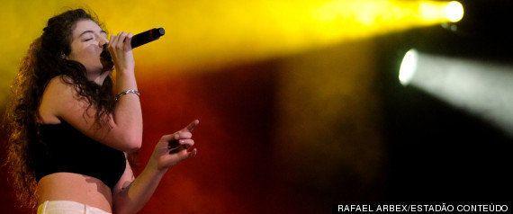 Lollapalooza Brasil 2014: 8 acertos e 5 erros do