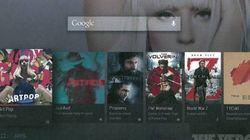Android TV: o jeito Google de assistir