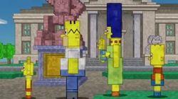 ASSISTA: Você joga Minecraft? Então vai gostar desta abertura dos