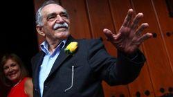 Gabriel García Márquez tem um recado especial para os