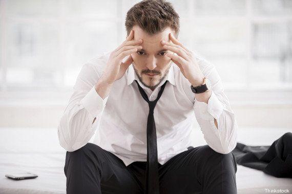 7 sinais de que você é uma das vítimas da síndrome do
