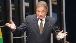 CPI da Petrobras: oposição quer chamar o Supremo na