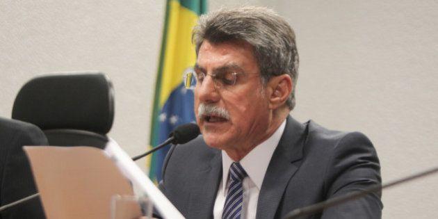 Decisão sobre a CPI da Petrobras no Senado é adiada após relator pedir investigação