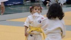 ASSISTA: você vai querer matricular seus filhos em alguma aula de arte marcial ainda