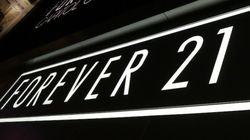 Pronto! Acabaram as filas da Forever 21! (e não só as