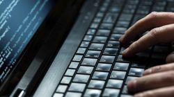 Marco Civil da Internet: começa uma nova