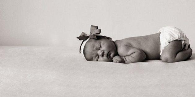 Pesquisa alerta sobre exposição de bebês a substâncias químicas emitidas por