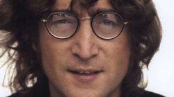 Dentista quer clonar John Lennon, criá-lo como filho e ainda dar aulas de guitarra para