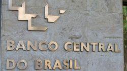 Oremos: segundo o Banco Central, aperto monetário terá fim em