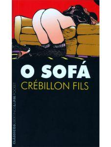 9 livros eróticos que fazem 'Cinquenta tons' parecer literatura
