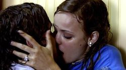 10 tipos de beijo para experimentar