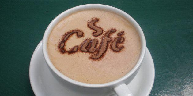 Tomar café pode ajudar a evitar câncer de