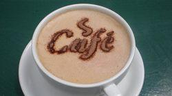 Depois do vinho e do chocolate, é a vez do café fazer bem para a