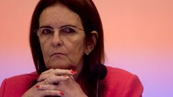 CPI da Petrobras: a manobra do governo vai