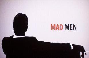 Seis coisas que você nunca soube sobre Mad