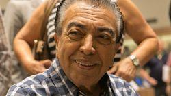 Maurício de Sousa distribui coelhadas nas redes