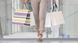 9 dicas para você não passar dos limites em uma loja de