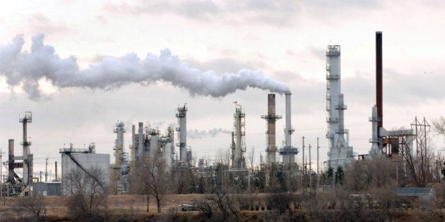 ONU exige ação mais rápida para limitar avanço do aquecimento
