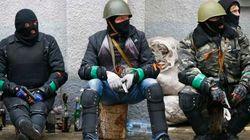 EUA estão prontos para reforçar sanções contra