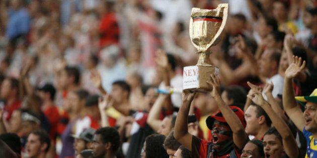 Inter, Flamengo, Cruzeiro e Ituano são campeões