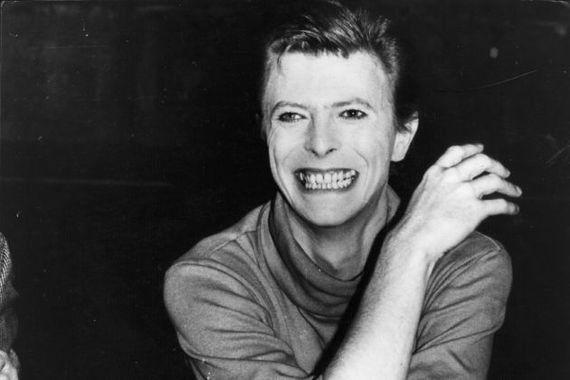Semana de Mozart, Amélie Poulain, Bowie na madrugada e festival no