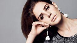 A nova música de Lana Del Rey não vai te fazer