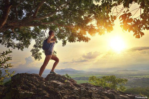9 hábitos das pessoas mentalmente fortes que podem te ajudar a enfrentar qualquer