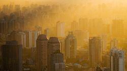 ONU: planejamento de cidades contra o aquecimento