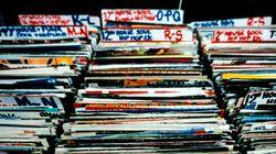 Os 7 endereços no Brasil para ir amanhã, Dia da Loja de Discos (e alguns