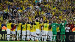 Ainda dá tempo: Fifa abre última fase de venda de ingressos