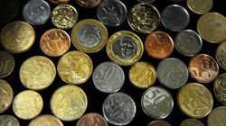IPCA: economistas passam a ver índice quase no teto da meta em