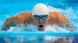 Lenda olímpica abandona a aposentadoria e mira Rio